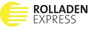 rolladen express rolladen reparatur in offenbach am main. Black Bedroom Furniture Sets. Home Design Ideas